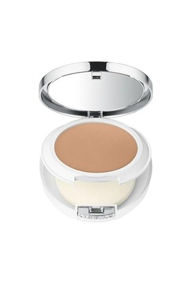 Clinique Beyond Perfecting Foundation & Concealer , Cream Chamois