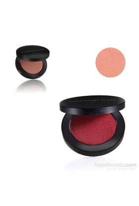 YOUNGBLOOD Tangier Compact Mineral Allik (8007)