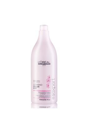 Loreal Professionnel Serie Expert Vitamino Color Şampuan 1500 ml