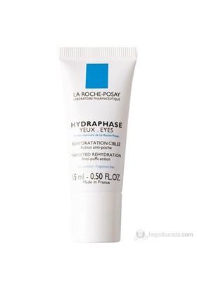 La Roche Hydraphase Intense Göz 15 Ml - Göz Çevresi Bakım Kremi