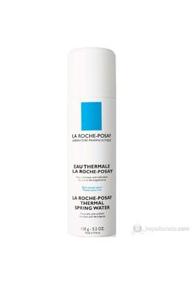 La Roche Termal Suyu 150 Ml- Selenyum İçeren, Yatıştırıcı Termal Su