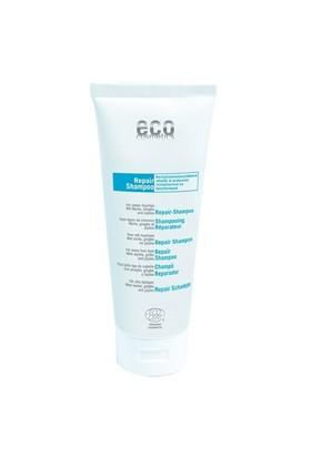 Eco Cosmetics Organik Sertifikalı Onarıcı Şampuan