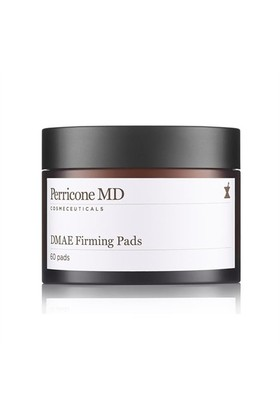 PERRICONE DMAE Firming Pads - 60 Pad