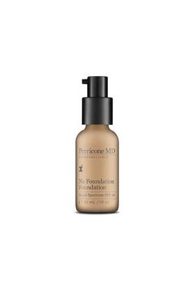 PERRICONE No Makeup Skincare - NO FOUNDATION FOUNDATION NO.2 SPF30 LIGHT TO MEDIUM 30 ml