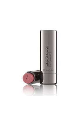 PERRICONE No Makeup Skincare - NO LIPSTICK LIPSTICK SPF15 4.2 gr
