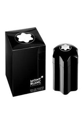 Mont Blanc Emblem Erkek Parfüm