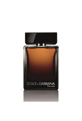 Dolce Gabbana The One For Men 100Ml