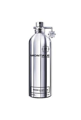 Montale Wood&Spıces Edp 100Ml Erkek Parfüm