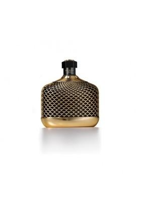 John Varvatos Oud Edp 125Ml Erkek Parfümü