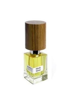 Nasomatto Hindu Grass Extraıt De Parfüm 30Ml