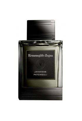Ermenegildo Zegna Essenze Javanese Patchouli Edt 125 Ml Parfüm