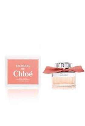 Chloe Roses De Chloe Edt 50 Ml Kadın Parfüm