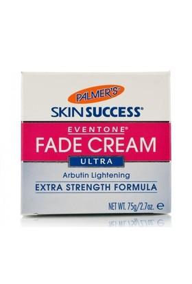 Palmer's Eventone Fade Cream Ultra Güçlü Formül