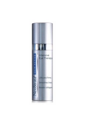 NEOSTRATA Skin Active Intensive Eye Therapy, 15g