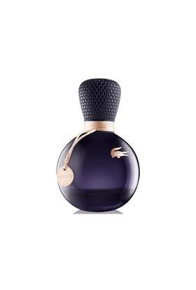 Lacoste Eau De Lacoste Sensuelle Edp 50 Ml Kadın Parfüm