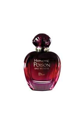 Christian Dior Hypnotic Poison Eau Secrete Edt 100 Ml Kadın Parfüm