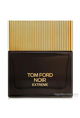 Tom Ford Noir Extreme Edp 100 Ml Erkek Parfüm