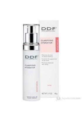 DDF Clarifying Hydrator 48 gr