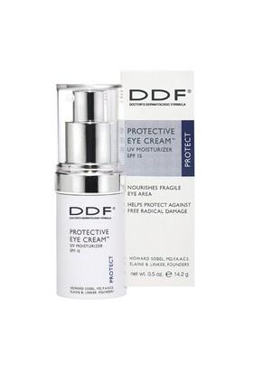 DDF Protective Eye Cream SPF15 14.2 gr