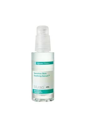 Dr.Murad Sensitive Skin Soothing Serum - Yatıştırıcı Etkili Nem Serumu