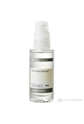 Dr.Murad Perfecting Serum - Pürüzsüzleştirici Nem Serumu