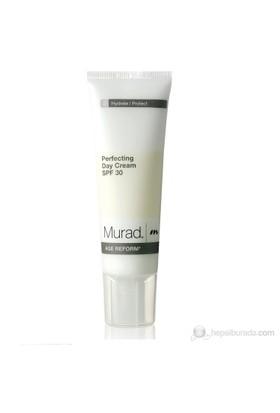 Dr.Murad Perfecting Day Cream Spf 30 - Anti-Aging Etkili Gündüz Nemlendiricisi