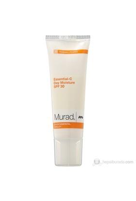 Dr.Murad Essential C Day Moisture Spf 30 - C Vitaminli Gündüz Nemlendiricisi Spf 30