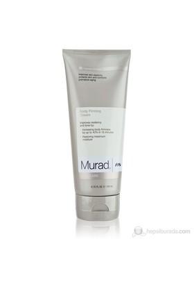 Dr.Murad Body Firming Cream - Sıkılaştırmaya Yardımcı Vücut Nemlendiricisi