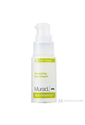 Dr.Murad Renewing Eye Cream - Kırışıklıklara Karşı Göz Kremi
