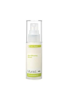Dr.Murad Age Diffusing Serum - Toparlayıcı Ve Sıkılaştırıcı Serum