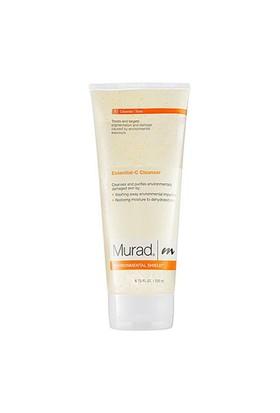 Dr.Murad Essential C Cleanser - C Vitaminli Yüz Temizleme Jeli