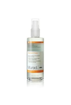 Dr.Murad Essential C Toner - C Vitaminli Tonik