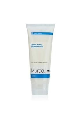 Dr.Murad Gentle Blemish Treatment - Hassas Sivilce Bakım Jeli