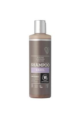 Urtekram Organik Rasul Şampuan- Yağlı veya İnce Telli Saçlarda Hacim- 250 ml.