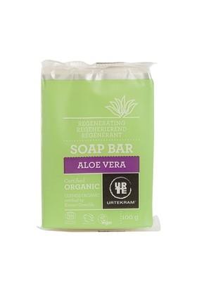 Urtekram Aloe Veralı Sabun