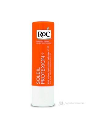 Roc Soleil Protexion Stick Spf 20 3 Gr