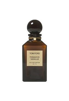 Tom Ford Private Blend Tobacco Vanille Edp 250Ml