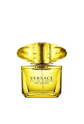 Versace Yellow Diamond Intense Edp 90 Ml Kadın Parfüm