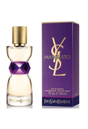 Yves Saint Laurent Manifesto Edp 30Ml