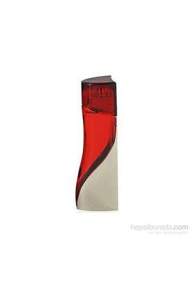 Azzaro Visit Edp 75 Ml Kadın Parfüm