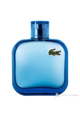 Lacoste Eau De Lacoste Blue Edt 100 Ml Erkek Parfümü