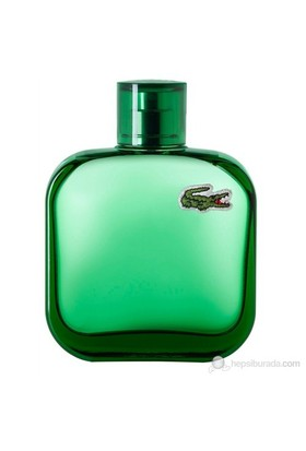 Lacoste Eau De Lacoste Vert Edt 100 Ml Erkek Parfümü