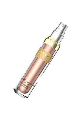 Avon Anew Essential Cilt Görünümünü Gençleştiren Serum 30 Ml