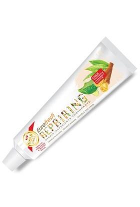 Farmasi Eurofresh Repairing Aloe Veralı Misvaklı Diş Macunu 112G
