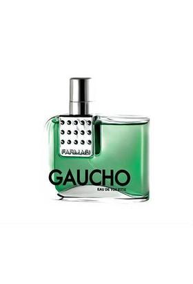 Farmasi Gaucho Edt 100 Ml Erkek Parfüm
