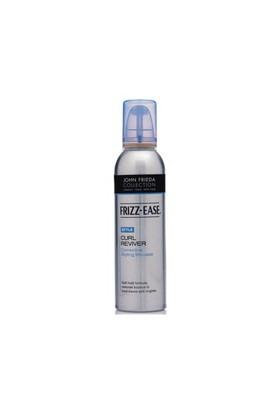 John Frieda Frizz-Ease Bukle Belirginleştiren Saç Köpüğü 200 ml