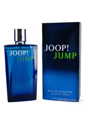 Joop Jump Edt Men 100 Ml Erkek Parfümü