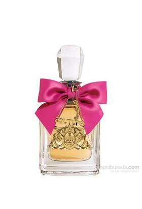 Juicy Couture Viva La Juicy Edp 100 Ml Kadın Parfümü