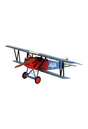 Revell Uçak Fokker D Vıı / 4194