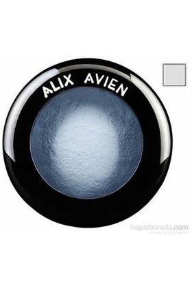 Alix Avien Tekli Far No:203